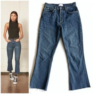 Boyish   The Darcy In Searchers Cropped Size 27
